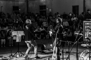 Dario Straits Tribute Band (180)