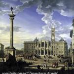 Dedicazione basilica Santa Maria Maggiore