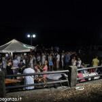Festa in pigiamo (104) Happy hour