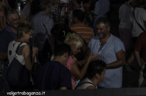 Festa in pigiamo (122) Happy hour