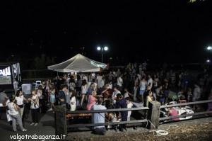 Festa in pigiamo (124) Happy hour