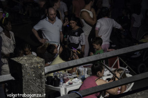 Festa in pigiamo (172) Happy hour