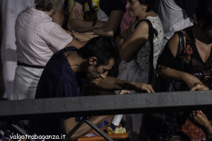 Festa in pigiamo (182) Happy hour