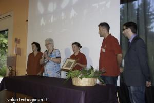 Fiera Albareto (106)