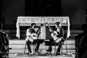 Koshkin Guiter Duo (102) Borgotaro