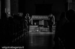 Koshkin Guiter Duo (113) Borgotaro