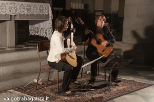 Koshkin Guiter Duo (124) Borgotaro