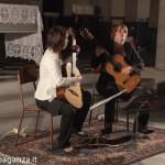 Koshkin Guiter Duo (125) Borgotaro