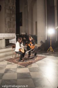 Koshkin Guiter Duo (126) Borgotaro