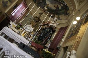 Madonna della Consolazione o della Cintura (120) Folta