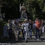 Montegroppo (125) San Rocco