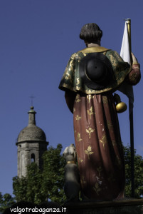 Montegroppo (143) San Rocco