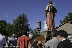 Montegroppo (147) San Rocco