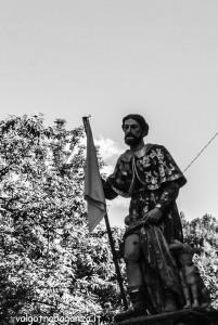 Montegroppo (154) San Rocco