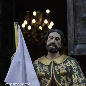 Montegroppo (170) San Rocco