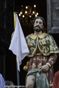 Montegroppo (171) San Rocco