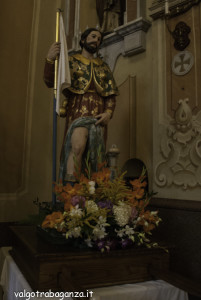 Montegroppo (183) San Rocco