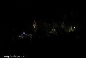 Notturno (104) Boschetto