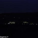 Notturno (109) fiaccolata