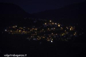 Notturno (119) Tornolo