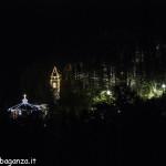 Notturno (135) Boschetto