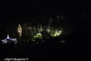 Notturno (143) Boschetto