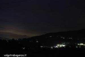 Notturno (150) Boschetto