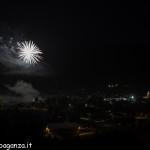 Notturno (223) Fuochi Artificiali