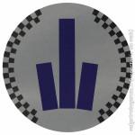 Polizia Municipale Borgo Val di Taro logo