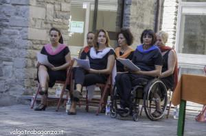 Premio La Quara(106) Borgotaro