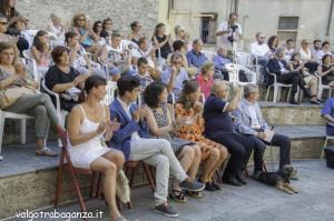 Premio La Quara(108) Borgotaro