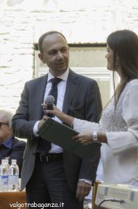 Premio La Quara(124) Borgotaro