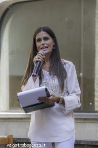 Premio La Quara(168) Borgotaro