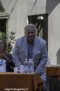 Premio La Quara(171) Guido Mattioni