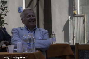 Premio La Quara(173) Guido Mattioni