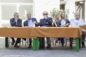 Premio La Quara(177) Borgotaro