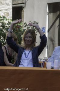 Premio La Quara(184) Alessandra Coppola