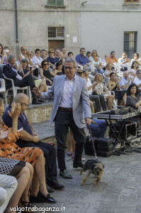 Premio La Quara(241) Rodolfo Kauber