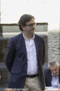 Premio La Quara(282) Borgotaro