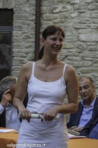 Premio La Quara(343) Laura Galeazzi