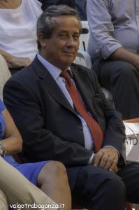 Premio La Quara(353) Borgotaro