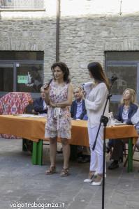 Premio La Quara(361) Infinito Edizioni