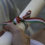 Premio La Quara(372) Borgotaro