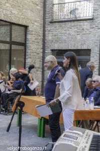 Premio La Quara(419) Antonio Milicia