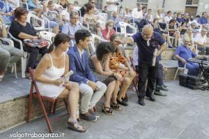 Premio La Quara(470) Borgotaro