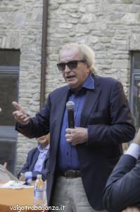 Premio La Quara(492) Borgotaro
