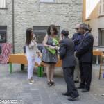 Premio La Quara(516) Francesca Bottarelli