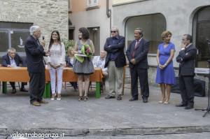 Premio La Quara(578) Borgotaro