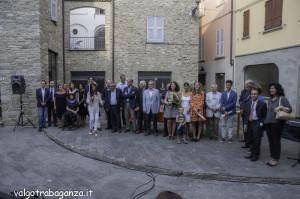 Premio La Quara(615) Borgotaro