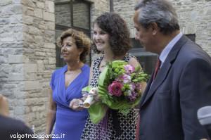 Premio La Quara(650) Borgotaro